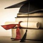 Sud, laurearsi conviene ma è fuga di diplomati