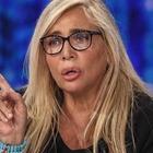 Mara Venier stronca Pamela Prati: «Ecco come ho capito che la sua era una bufala»