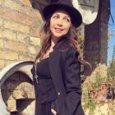 Cristina D'Avena (Instagram)