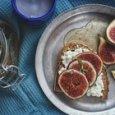La dieta anti-infiammatoria riduce il rischio mortalità per cancro e cuore