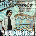 """""""La compagnia dell'indie"""", Marco Iantosca e Hot Ice uniscono Nord e Sud"""