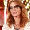 Ilary Blasi conduce il reality