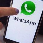 WhatsApp, via ai servizi a pagamento: ecco per chi