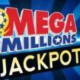 Lotteria Mega Millions, jackpot da 1,6 miliardi di dollari: record mondiale di sempre