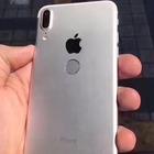 L'iPhone fa la spia e denuncia quanto siamo iPhone-dipendenti: arriva il contatore che smaschera l'uso quotidiano dello smartphone