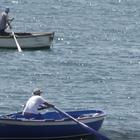 Pacioccone: una vita sul mare e barche per tutte le tasche