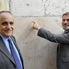 Musei, il ministro: niente concorso ma Osanna può tornare a Pompei