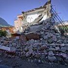 Ischia, vertice sulla ricostruzione: via alla mappa rischio idrogeologico