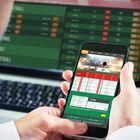 Fece sparire 16mila euro dei clienti,  a processo bookmaker di Pagani