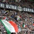 La Juve pensa solo agli azzurri, tutti in coro: «Napoli usa il sapone»