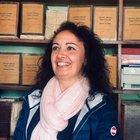 Riace: indagata Spanò, candidata di Lucano