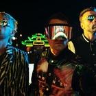 I Muse sbarcano in Italia: super concerti a luglio a Milano e Roma