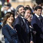 2 giugno, Fico dedica festa ai rom e Salvini: «Mi fa girare le scatole»
