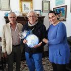 Premio a Peppino di Capri, il sindaco scrive al collega di Sanremo