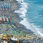 Va fare il bagno a mare e annega: 42enne napoletano morto a Scalea