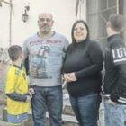 Occuparono una casa, assolti: «Non fu reato, agirono per necessità»