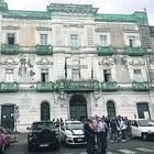Castellammare, Finanza al Comune: nel mirino gli appalti a ditte «amiche»