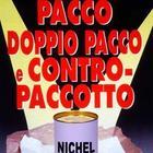 Il falso tesoro del Nichel, Raggi: «Un pacco»