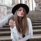 Chiara Nasti: «Noi giovani donne di Calabritto sfacciate e per niente snob»