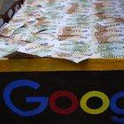 Google lancia Stadia: è il Netflix dei videogiochi
