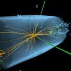 Bosoni di Higgs, onde gravitazionali e quarks: doppio evento all'Università Federico II
