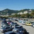 Carissime strisce blu, Salerno più costosa di Napoli