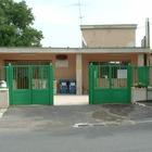 Regione, pioggia di fondi in arrivo per ristrutturare 3 asili nido a Napoli