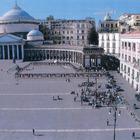 De Lorenzo (M5S): vigileremo sui lavori in piazza del Plebiscito