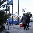«Casoria no plastic town» da aprile ma a sua insaputa