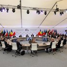Nato, Usa: Italia rispetti il 2% del Pil per la Difesa