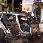 Telese Terme, auto in fiamme: torna incubo roghi