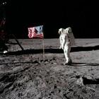 La Nasa tornerà sulla Luna entro il 2028: «Ci resteremo»