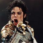 «Leaving Neverland», al Sundance il docufilm-choc su Michael Jackson