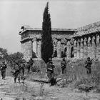 9 settembre gli Alleati in Campania 75 anni dallo sbarco a Salerno