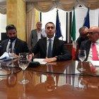 La Doria, Di Maio: «Risposta negativa dall'azienda, ma non finisce qui»