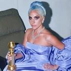 Lady Gaga chiede scusa per la collaborazione con Kelly, il rapper sotto accusa