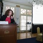 A Napoli il Vulva Forum: «Potenziare prevenzione contro infezioni da Hpv»