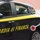Maxi blitz anti contraffazione nel Casertano: raffica di sequestri