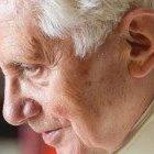 Summit in Vaticano di tutti gli allievi di Ratzinger per parlare delle sfide dei preti