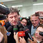 Filosofo ed editore: chi è Marsilio, neo governatore dell'Abruzzo