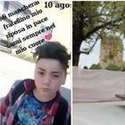 14enne morto schiacciato dalla panchina girevole: sette indagati