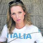 Universiadi, l'appello della Vezzali: «Ora tutto Napoli si mobiliti»
