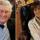 Padre e figlia muoiono a 24 ore l'uno dall'altra