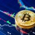 La nuova frontiera dello spaccio: droga su Surespot pagata in Bitcoin