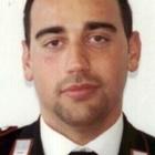 Militare travolto e ucciso da ubriaco a posto blocco