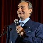La cittadinanza onoraria di Napoli a Bruno Venturini, maestro della canzone napoletana