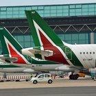 Alitalia riparte dalle Fs, al decollo il nuovo colosso