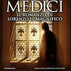 Il mistero terreno del potere e della passione Lorenzo de' Medici fra i Papi e gli Aragona di Napoli