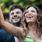 Marco Maddaloni sposerà Romina: «Una rivincita, prima non potevamo permettercelo»
