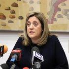 Governatrice umbra Marini: «Lascio quando voglio»